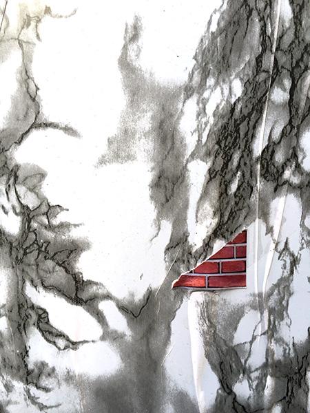 marblebrick
